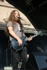 Be-Prog-My-Friend-20140712 Alcest 5870