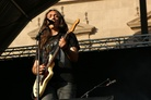 Be-Prog-My-Friend-20140712 Alcest 5909