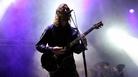 Be-Prog-My-Friend-20140712 Opeth 6292