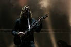 Be-Prog-My-Friend-20140712 Opeth 6304