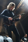 Be-Prog-My-Friend-20140712 Opeth 6376
