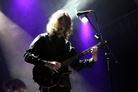 Be-Prog-My-Friend-20140712 Opeth 6398