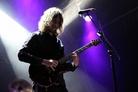 Be-Prog-My-Friend-20140712 Opeth 6408