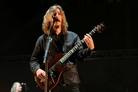Be-Prog-My-Friend-20140712 Opeth 6463