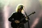 Be-Prog-My-Friend-20140712 Opeth 6485