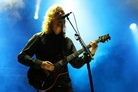 Be-Prog-My-Friend-20140712 Opeth 6492