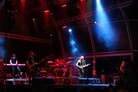 Be-Prog-My-Friend-20140712 Pain-Of-Salvation 6868