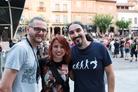 Be-Prog-My-Friend-2015-Festival-Life-Marcela 7595