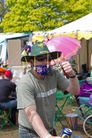Bearded-Theory-2013-Festival-Life-Anthony-Cz2j7360