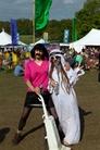 Bearded-Theory-2013-Festival-Life-Anthony-Cz2j7673