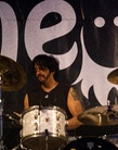 Bearded-Theory-20130518 Asian-Dub-Foundation-Cz2j7228