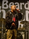Bearded-Theory-20130518 Asian-Dub-Foundation-Cz2j7237