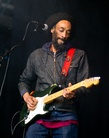 Bearded-Theory-20130518 Macka-B-And-The-Reggae-Roots-Band-Cz2j6720