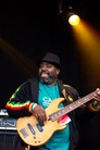 Bearded-Theory-20130518 Macka-B-And-The-Reggae-Roots-Band-Cz2j6722