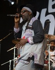 Bearded-Theory-20130518 Macka-B-And-The-Reggae-Roots-Band-Cz2j6732