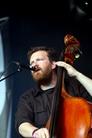 Bearded-Theory-20130518 Seth-Lakeman-Cz2j7166