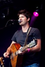 Bearded-Theory-20130518 Seth-Lakeman-Cz2j7177