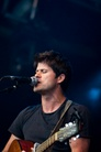 Bearded-Theory-20130518 Seth-Lakeman-Cz2j7181