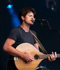 Bearded-Theory-20130518 Seth-Lakeman-Cz2j7211
