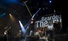 Bearded-Theory-20130518 The-Quireboys-Cz2j6842
