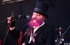 Bearded-Theory-20130519 The-Men-That-Will-Not-Be-Blamed-For-Nothing-Cz2j7800