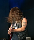 Bearded-Theory-20140523 Leatherat-Cz2j6096