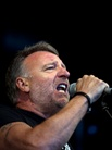 Bearded-Theory-20140523 Peter-Hook-And-The-Light-Cz2j6560