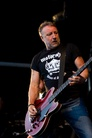 Bearded-Theory-20140523 Peter-Hook-And-The-Light-Cz2j6565