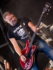Bearded-Theory-20140523 Peter-Hook-And-The-Light-Cz2j6575