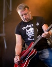 Bearded-Theory-20140523 Peter-Hook-And-The-Light-Cz2j6580