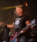 Bearded-Theory-20140523 Peter-Hook-And-The-Light-Cz2j6585
