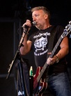 Bearded-Theory-20140523 Peter-Hook-And-The-Light-Cz2j6592