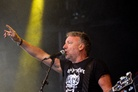 Bearded-Theory-20140523 Peter-Hook-And-The-Light-Cz2j6599
