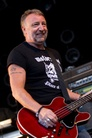Bearded-Theory-20140523 Peter-Hook-And-The-Light-Cz2j6609