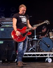 Bearded-Theory-20140523 Peter-Hook-And-The-Light-Cz2j6677