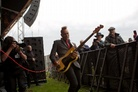 Bearded-Theory-20140523 The-Membranes-Cz2j6195
