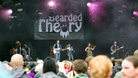 Bearded-Theory-20140524 3-Daft-Monkeys-Cz2j7186