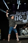 Bearded-Theory-20140524 Karma-Party-Cz2j6936