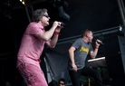 Bearded-Theory-20140524 Pop-Will-Eat-Itself-Cz2j7513