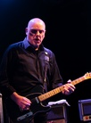 Bearded-Theory-20140524 The-Stranglers-Cz2j7789