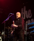 Bearded-Theory-20140524 The-Stranglers-Cz2j7917