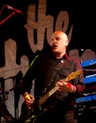 Bearded-Theory-20140524 The-Stranglers-Cz2j7928