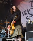 Bearded-Theory-20140524 The-Wonderstuff-Cz2j7628