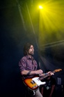 Bearded-Theory-20140525 Dreadzone-Cz2j8826