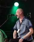 Bearded-Theory-20140525 Dreadzone-Cz2j8880