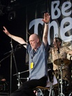 Bearded-Theory-20140525 Dreadzone-Cz2j8921