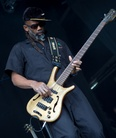 Bearded-Theory-20140525 Fishbone-Cz2j8220
