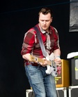 Bearded-Theory-20140525 Reverend-And-The-Makers-Cz2j8641