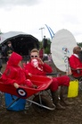 Bearded-Theory-20140525 The-Bonsall-Red-Barrows-Cz2j7973