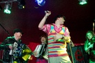 Bearded-Theory-20150521 The-Bar-Steward-Sons-Of-Val-Doonican-Cz2j6085